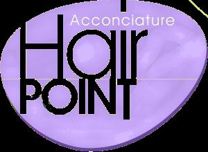 Logo4violet